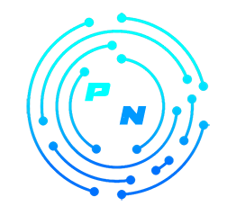 Plavid Network